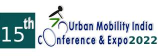11th Urban Mobility India Conference and Expo 2018