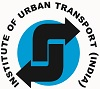 Institute of Urban Transport (India)