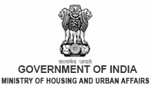 Urban Mobility India : Ministry of Urban Development, Government of India