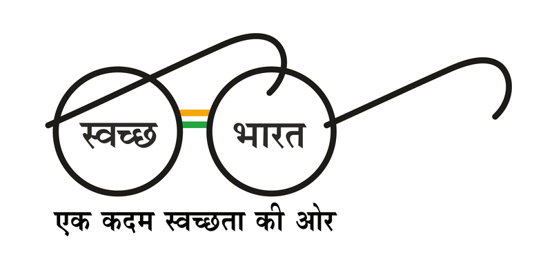 Mobility india ministry of urban development government of india
